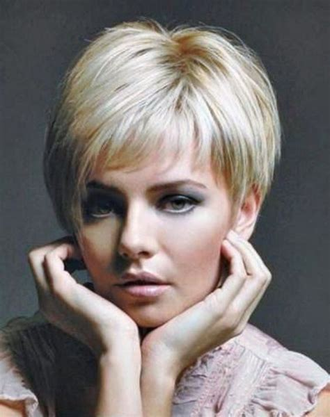 hairstyles for large glasses short hairstyles for women hairstyle for women and short
