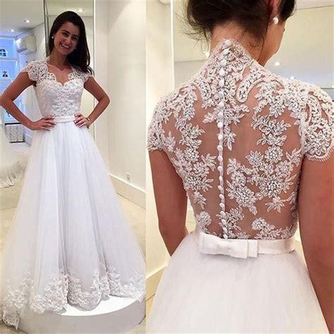 a escolha do vestido de noiva perfeito ellegancy costuras