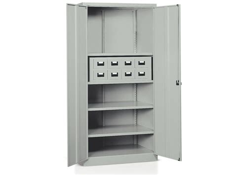 armoires industrielles armoires industrielles avec tiroirs e0208 e01046 et e01051