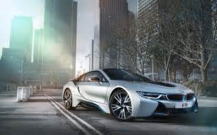 2015 bmw i8 hd widescreen car wallpaper from the