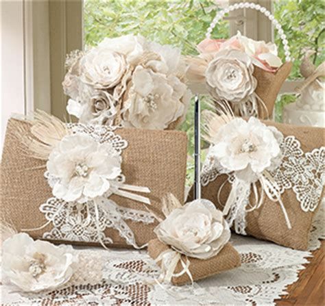 rustic wedding theme rustic wedding accessories rustic