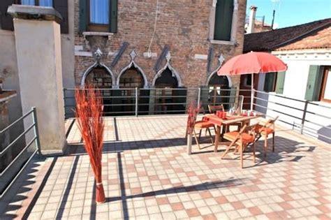 terrazza venezia c 224 terrazza venezia