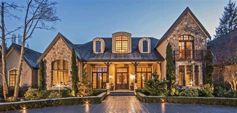 buy house in bellevue 3 diamond s ranch rd bellevue wa 98004 mls 442840 redfin