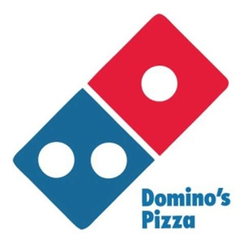 domino pizza map dominos pizza caribbean islands maps and guides