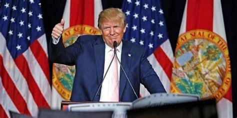 donald trump victory speech blog goud nog altijd een must na trump