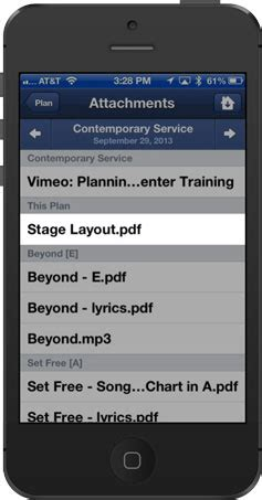 layout still needs update after calling nsscrollview planning center plan contributors text message setup more