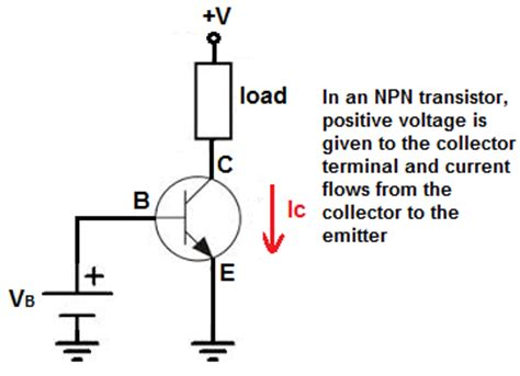 transistor unterschied pnp npn 5 answers why is the small signal model of an npn transistor identical to an pnp transistor