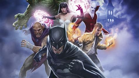 justice league dark hd superheroes  wallpapers images