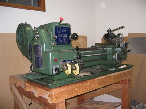 bench top lathes oak wood barrels sale benchtop lathe metal woodworking