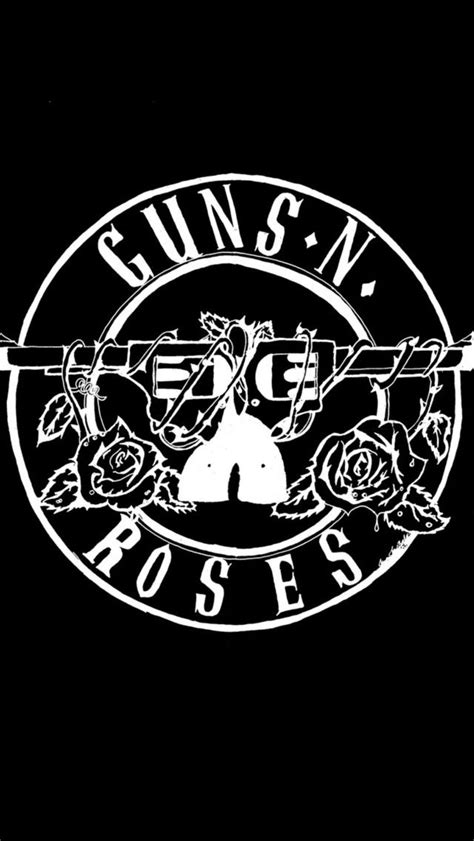 pattern gun definition 9 best images about guns n roses on pinterest iphone 5