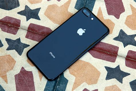 new report suggests iphone 8 and 8 plus sales been awful bgr