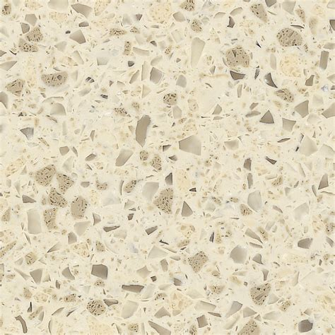 Cost Of Formica Solid Surface Countertops by Shop Formica Solid Surfacing Portofino Mineral 766 Solid