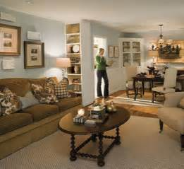Decorating A Living Room by Small Living Room Decorating Ideas Hometone