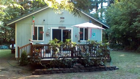 Cabin Rentals Mt Rainier by Cozy Cabin Getaway Near Mount Rainier And Vrbo