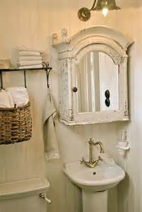 shabby chic bathroom cabinet best 20 shabby chic cabinet ideas on