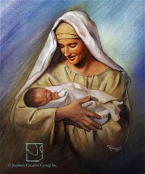 imagenes de jesus cargando un bebe infant jesus pictures set 17 baby jesus christ