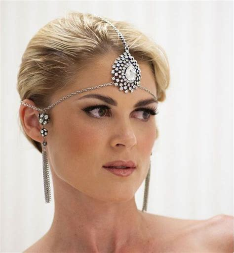gatsby era hair cuts great gatsby era hairstyles gatsby hair accessories latest
