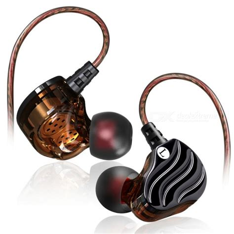 Qkz Hifi Bass In Ear Earphones With Microphone Qkz X5 qkz kd4 running sport earphone headset earbuds unit drive hifi bass in ear earphone with