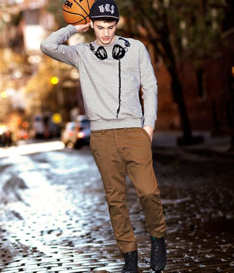 urban hairstyles for men trend cool and classy mens urban fashion styles ohh my my