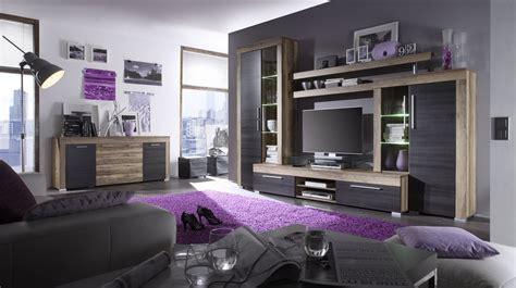 composizione soggiorno moderno soggiorno moderno friend parete porta tv di design con led