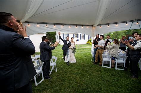 backyard wedding movie backyard wedding movie 28 images 25 best ideas about