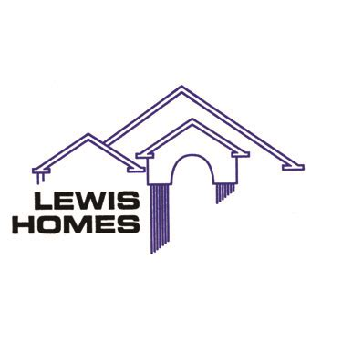 lewis homes home builders association  lincoln