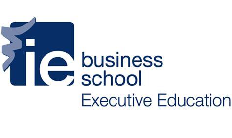 Global Mba Ie Business School by Instituto De Empresa Espa 241 A Y Upc Upc Internacional Upc