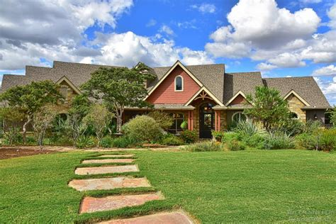 100 fredericksburg houses for rent bed and