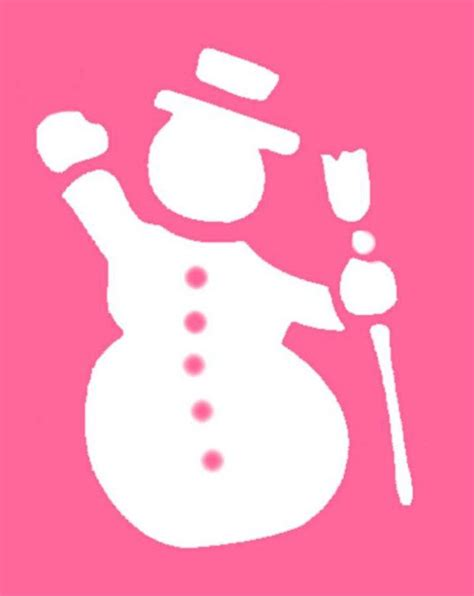printable christmas cookie stencils 1362 best images about stencil on pinterest stencil