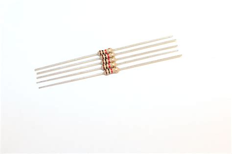 a resistor dissipates 1 5 w upgrade industries 1k ohm resistor 5 pack