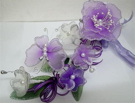 Bunga Gliter bunga purple glitter silver a homemaker s diary