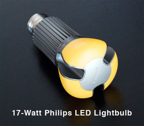 Philips Ambientled 17 Watts Led Lightbulb Product Review Philips Led Light Bulbs Review