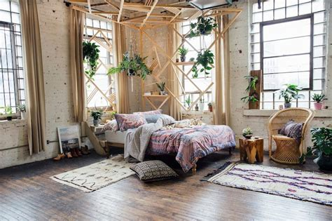 urban outfitter bedroom us uo boho bedroom diy with paul stager urban
