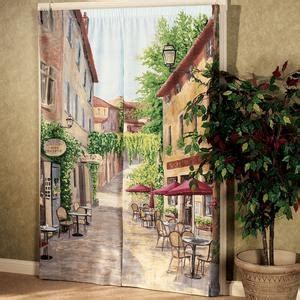 Great Green Idea Tromple Loeil Shopper by 1000 Images About Trompe L Oeil And Stenciling Ideas On