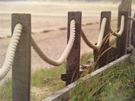 seashore badezimmerdekor 70 besten carpinter 237 a bilder auf holzarbeiten