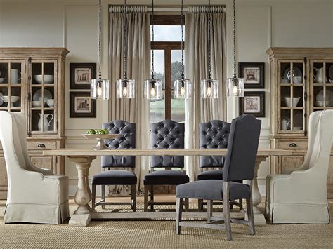 Furniture Outlet Houston Tx by Furniture Clearance Outlet Houston Tx