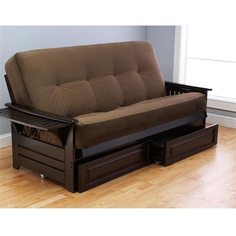 futon king futon antique king size futon for sale dillon wallhugger