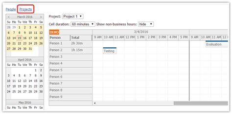 tutorial php angularjs angularjs timesheet tutorial javascript php daypilot code