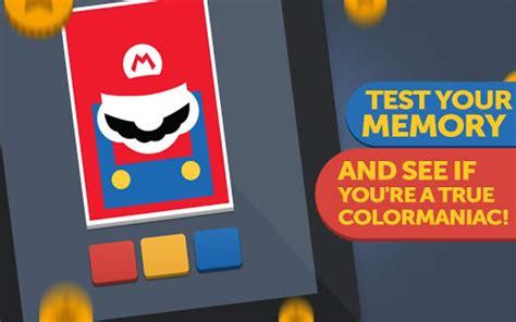 colormania guess the color colormania guess the colors para android descargar