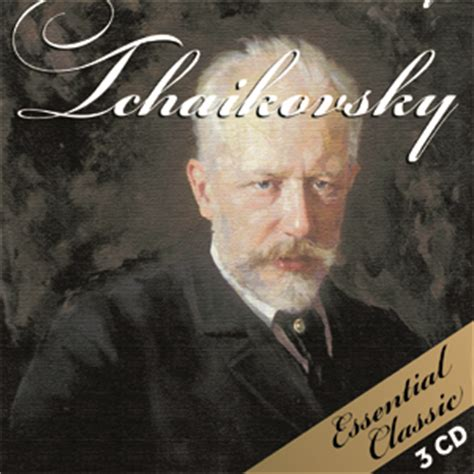 the best of tchaikovsky 1 the best of tchaikovsky pyor il itsch tchaikovsky