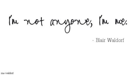 define good gossip 17 best blair waldorf quotes on pinterest blair quotes