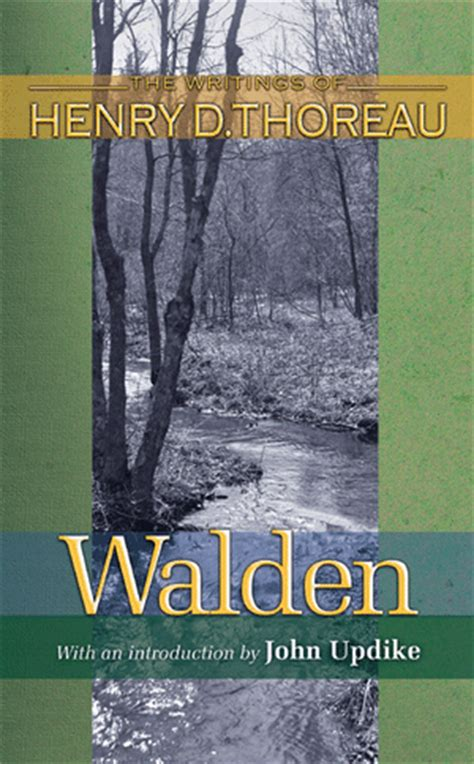 walden book cliff notes henry david thoreau walking essay summary walking summary