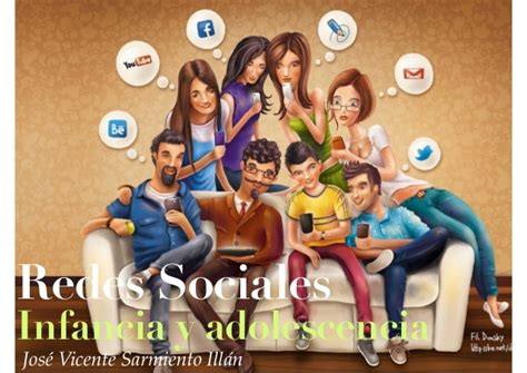 imagenes de redes sociales en los jovenes riesgos de las redes sociales 2016