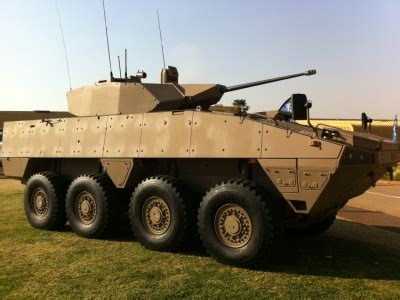 original cost new of vehicles badger ifv cost almost doubles defenceweb