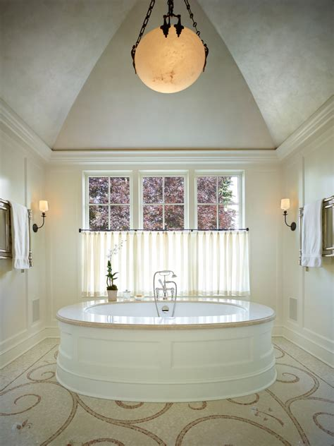 tile tub surround beige tile bathtub surround with oil gorgeous shower stall curtainsin bathroom tropical with