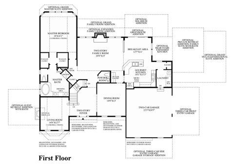 floor plan signs 100 floor plan signs fastbid 3 high friction