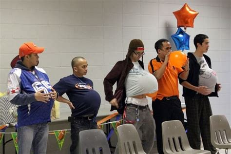 Guys Baby Shower by Top 5 Funniest Baby Shower For Baby Shower Ideas