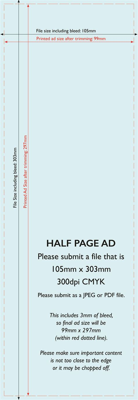 advertise in the esdc magazine