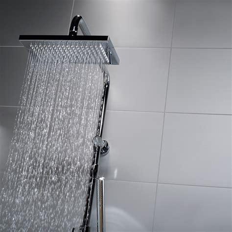 pvc wandpanelen badkamer plaatsen kunststof wandpanelen badkamer