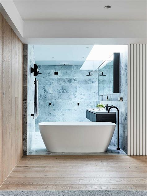 Modern Bathrooms Australia by Bathroom Ideas Bathroom Designs And Photos